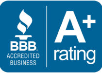 BBB-A-Plus-Rating